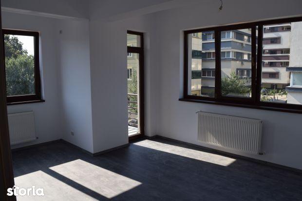 Apartament de vanzare, București (judet), Aleea Vârful cu Dor - Foto 5