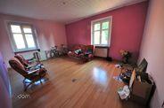 Mieszkanie na sprzedaż, Zdzieszowice, krapkowicki, opolskie - Foto 9