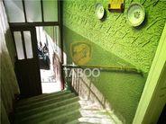 Casa de vanzare, Sibiu (judet), Slimnic - Foto 17