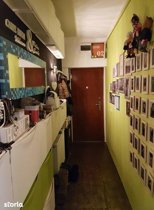 Apartament de vanzare, Arad, Aradul Nou - Foto 15
