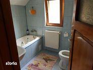 Casa de vanzare, Arad (judet), Petriş - Foto 15