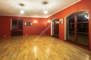 Dom na sprzedaż, Adamowizna, grodziski, mazowieckie - Foto 14