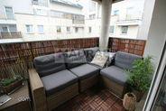 Mieszkanie na sprzedaż, Warszawa, Szczęśliwice - Foto 6