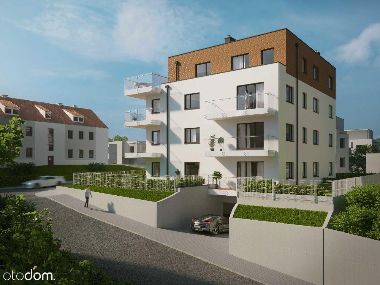 Mieszkanie na sprzedaż, Gdynia, Działki Leśne - Foto 4