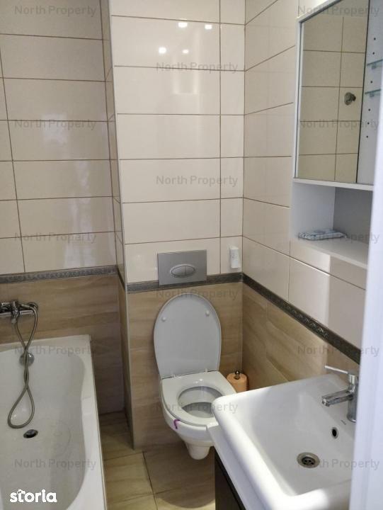 Apartament de inchiriat, Stefanestii de Jos, Bucuresti - Ilfov - Foto 8