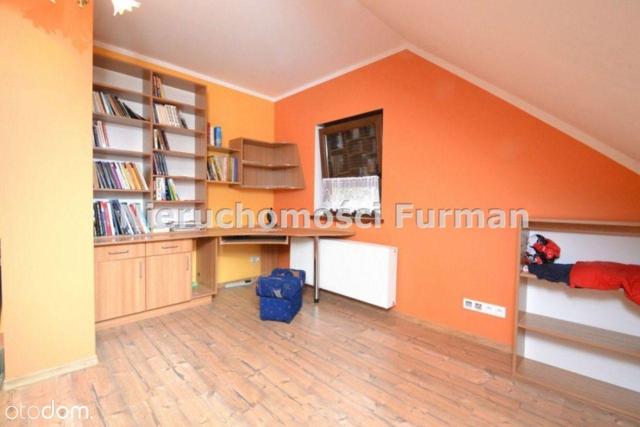 Dom na sprzedaż, Dobrzyca, pilski, wielkopolskie - Foto 15