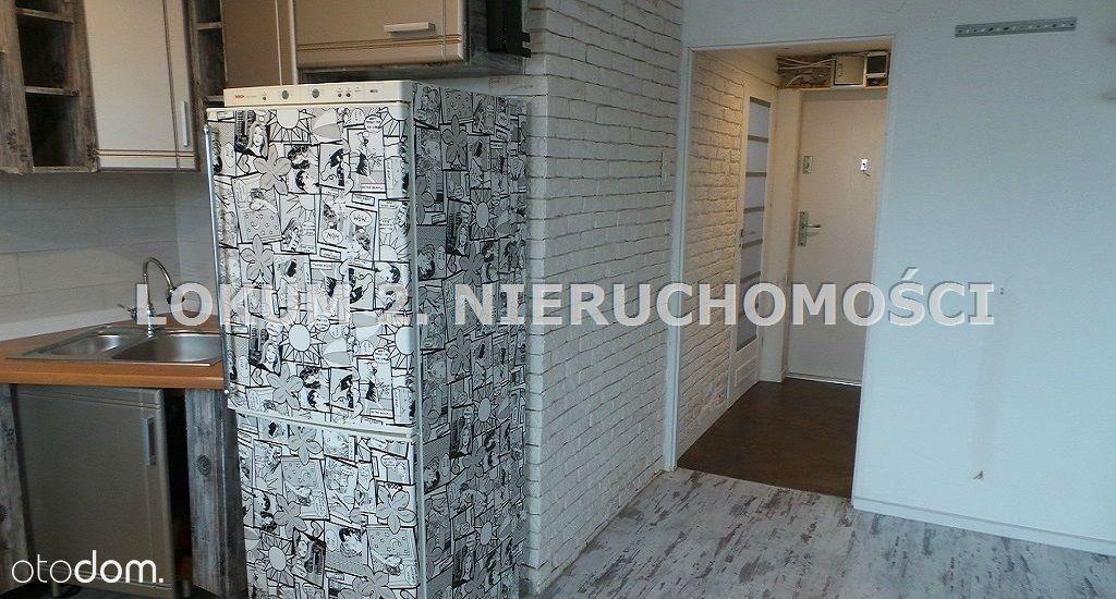 Mieszkanie na sprzedaż, Jastrzębie-Zdrój, Centrum - Foto 9