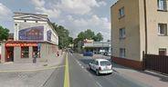 Lokal użytkowy na sprzedaż, Tarnowskie Góry, tarnogórski, śląskie - Foto 13
