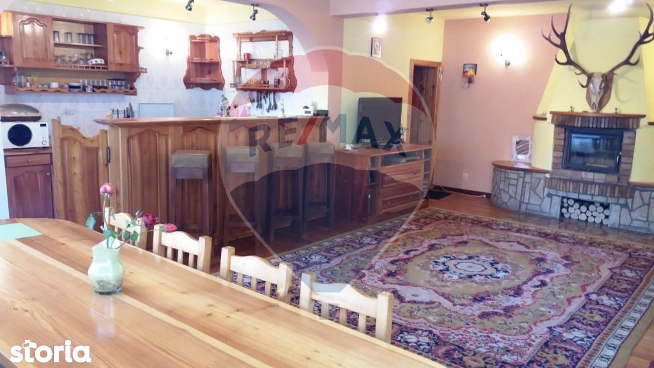 Casa de vanzare, Prahova (judet), Strada Principală - Foto 2