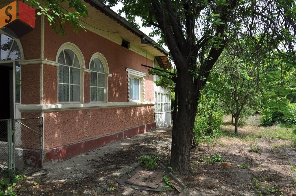 Casa de vanzare, Călărași (judet), Spanţov - Foto 3