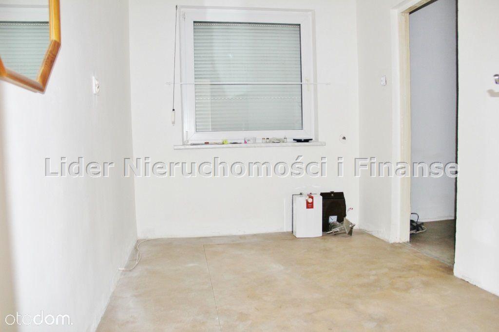 Mieszkanie na sprzedaż, Lębork, lęborski, pomorskie - Foto 3