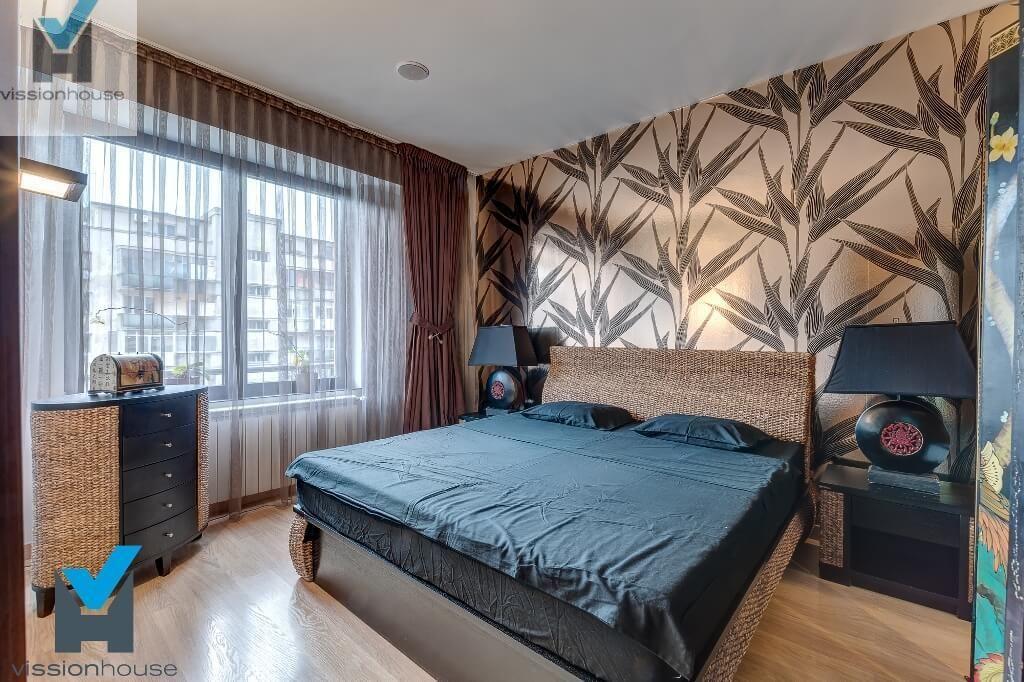 Apartament de inchiriat, București (judet), Șoseaua Ștefan cel Mare - Foto 10