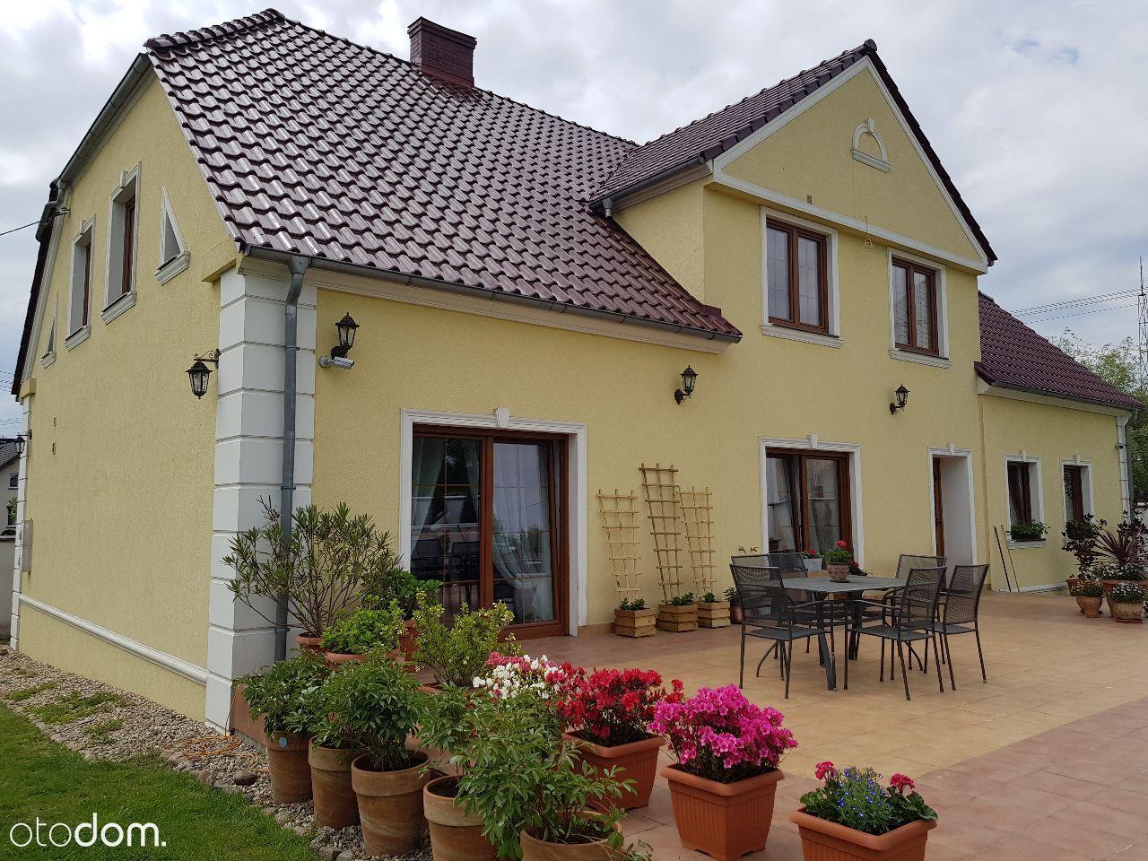 Dom na sprzedaż, Zielona Góra, lubuskie - Foto 7