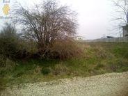 Teren de Vanzare, Bihor (judet), Nojorid - Foto 3