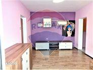 Apartament de vanzare, Bihor (judet), Strada Aluminei - Foto 1