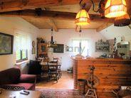 Dom na sprzedaż, Kalinowo, pułtuski, mazowieckie - Foto 16