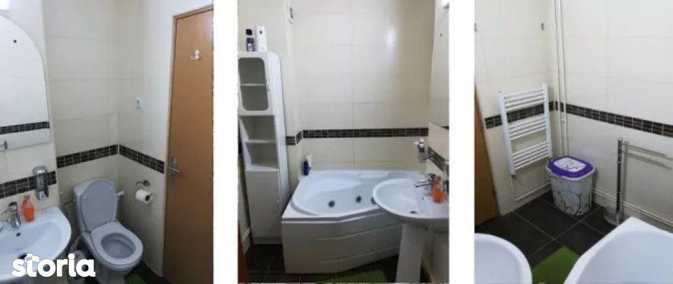 Apartament de vanzare, Cluj (judet), Mărăști - Foto 7