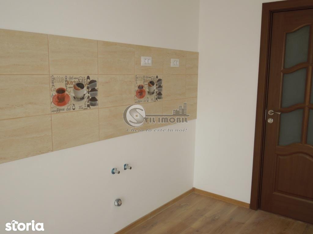 Apartament de vanzare, Iași (judet), Aleea Cu Nuci - Foto 7