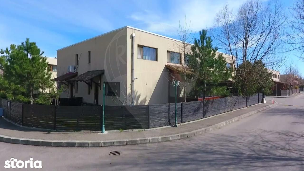 Casa de vanzare, Giurgiu (judet), Șoseaua Giurgiului - Foto 2