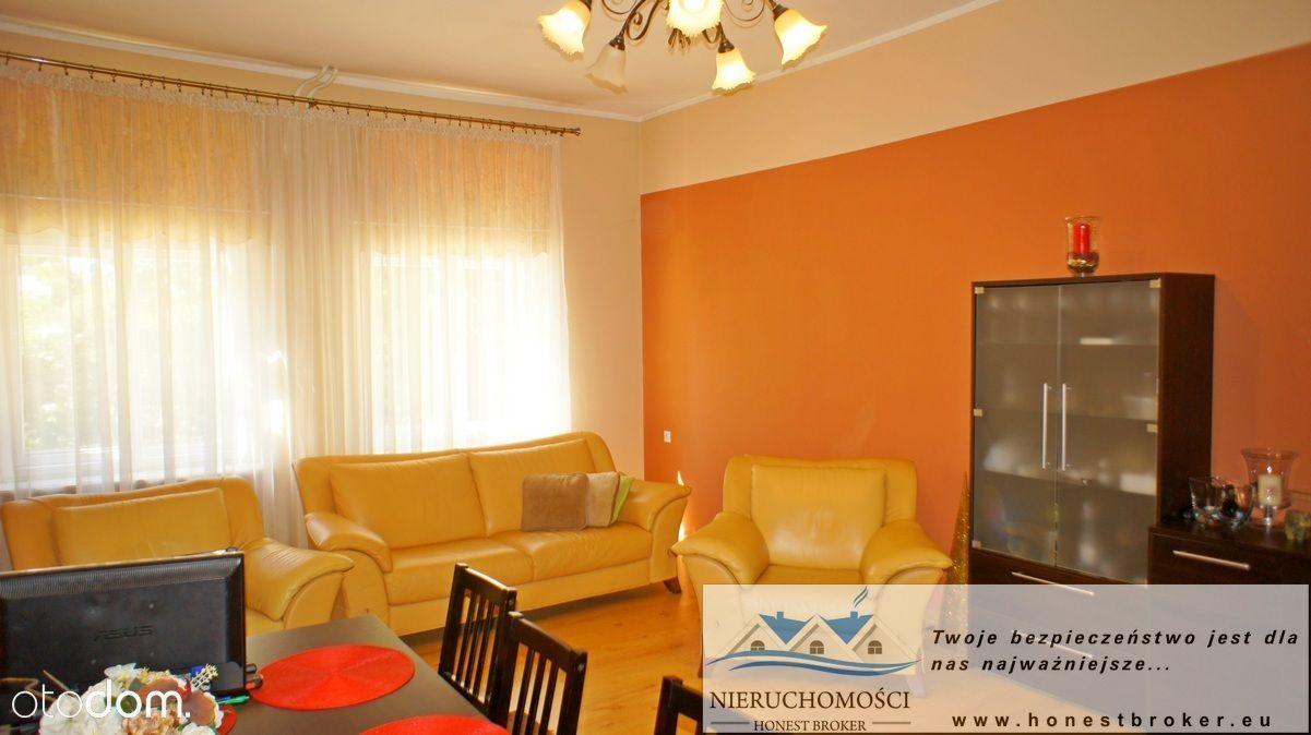 Mieszkanie na sprzedaż, Krobielewko, międzyrzecki, lubuskie - Foto 4