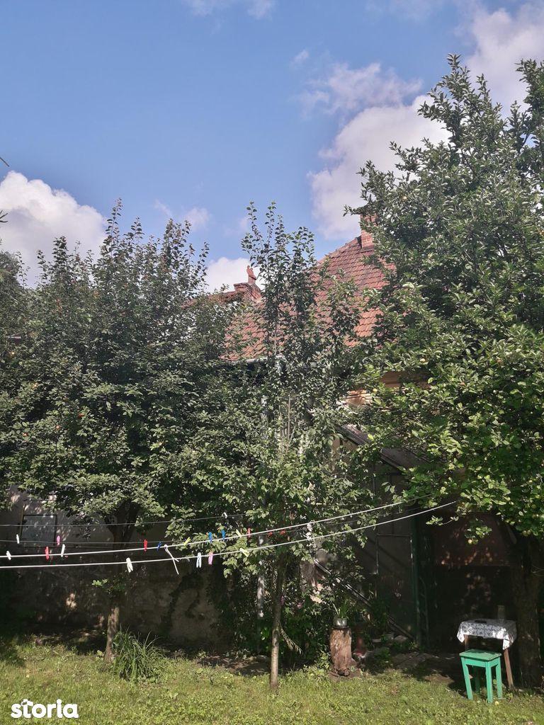 Casa de vanzare, Caraș-Severin (judet), Reşiţa - Foto 4