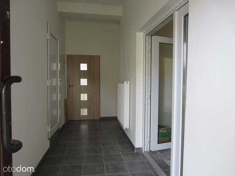 Lokal użytkowy na sprzedaż, Rychwał, koniński, wielkopolskie - Foto 7