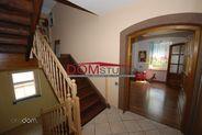 Dom na sprzedaż, Bytom, Szombierki - Foto 13