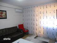 Apartament de vanzare, Ilfov (judet), Strada Uranus - Foto 8