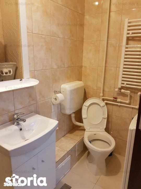 Apartament de inchiriat, București (judet), Calea 13 Septembrie - Foto 9