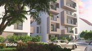 Apartament de vanzare, București (judet), Pantelimon - Foto 11