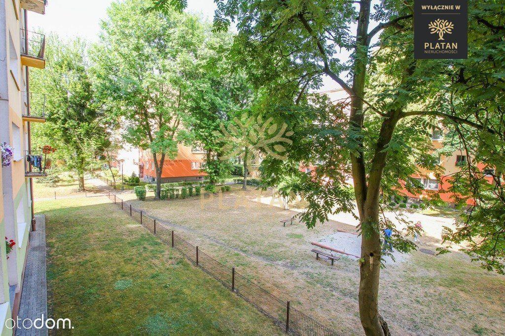 Mieszkanie na sprzedaż, Poznań, Grunwald - Foto 16