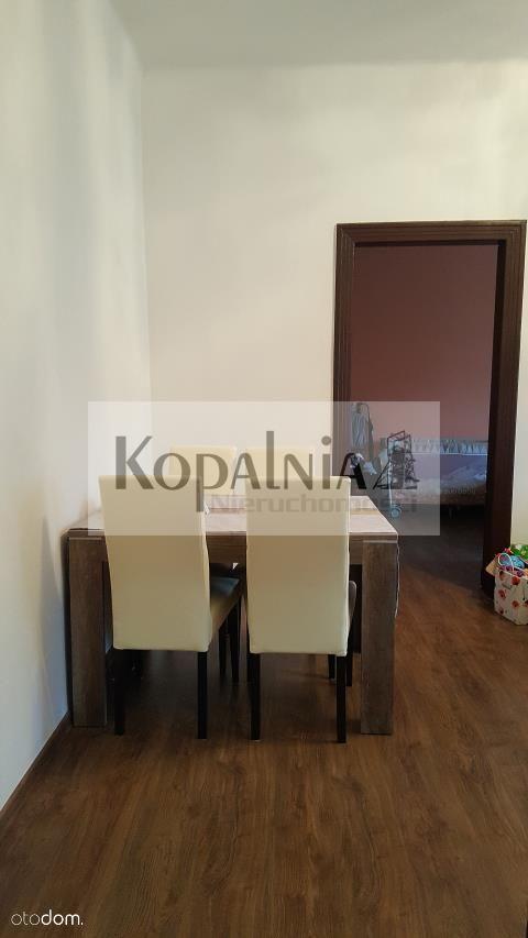 Mieszkanie na sprzedaż, Częstochowa, Podjasnogórska - Foto 8