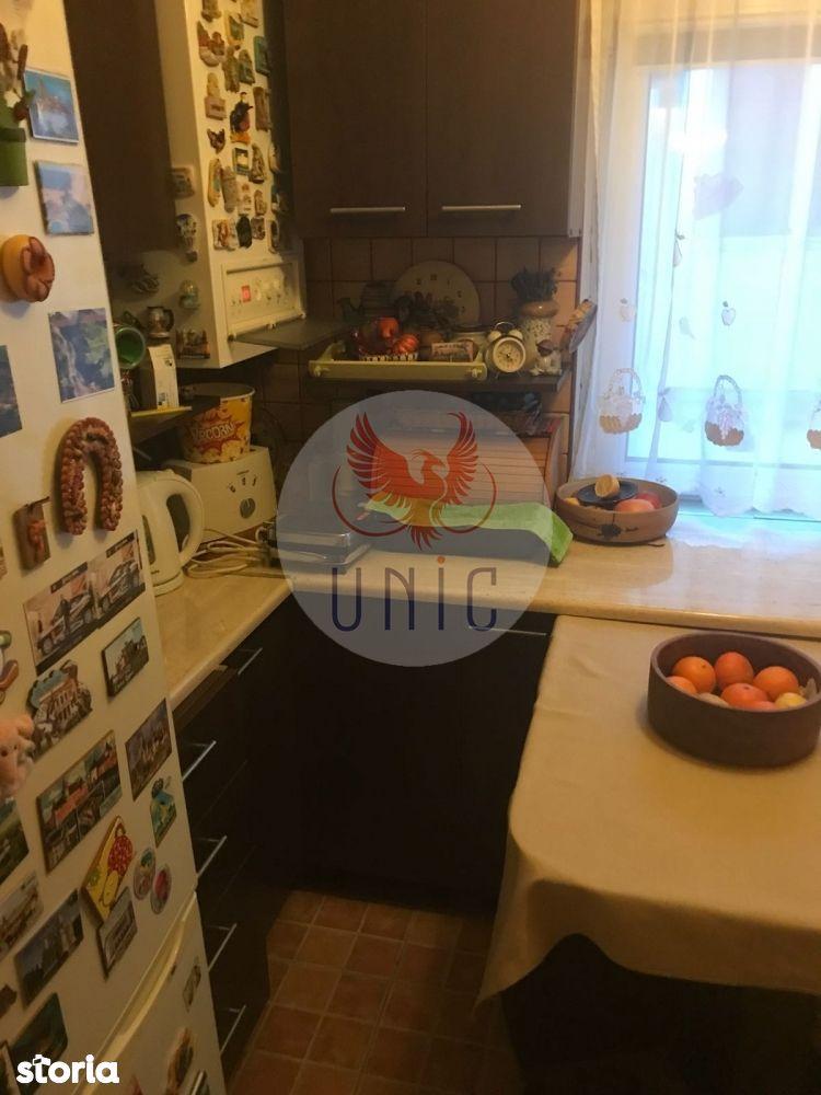 Apartament de vanzare, Dolj (judet), Rovine - Foto 11