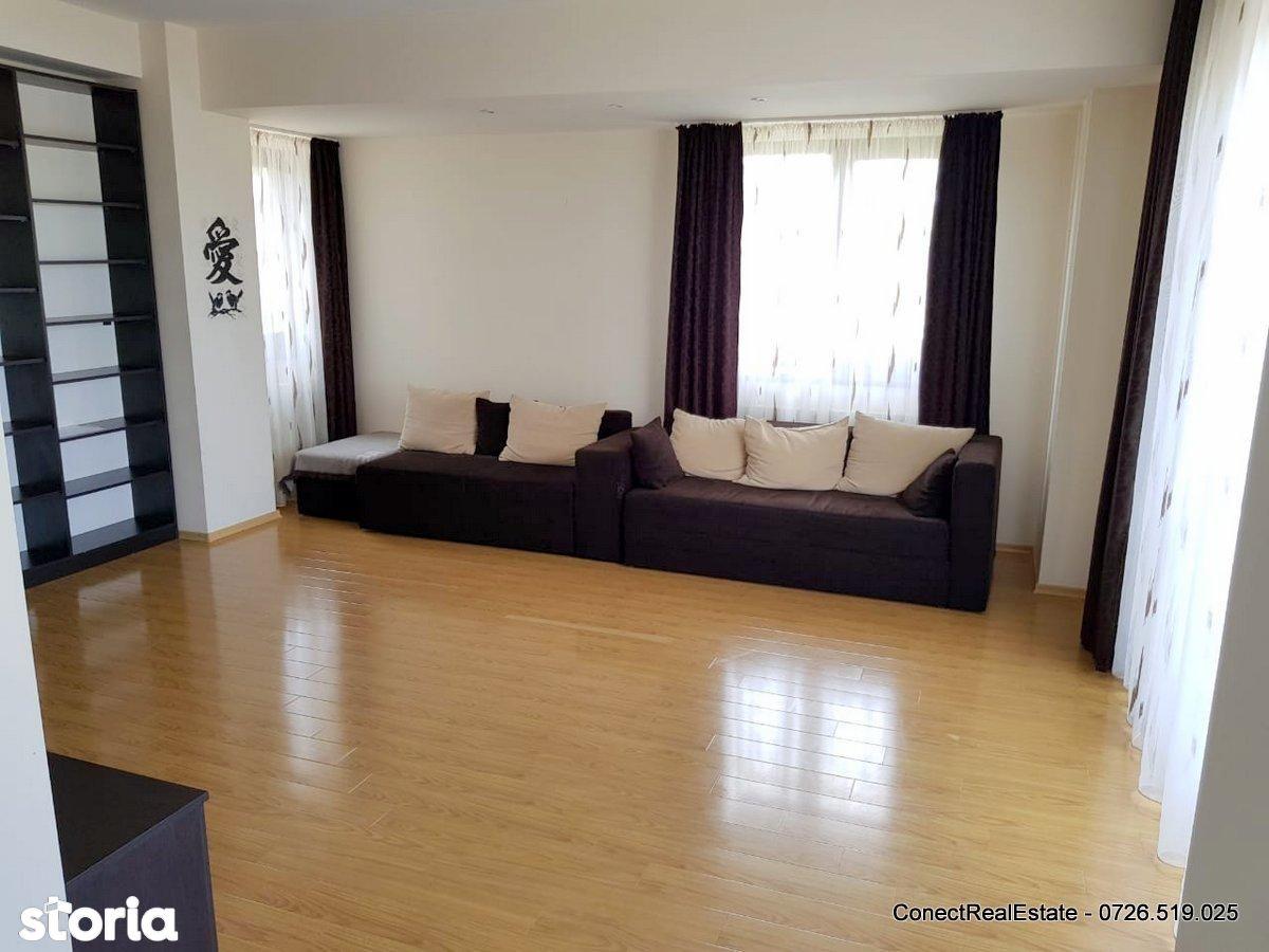 Apartament de inchiriat, Constanța (judet), Pescărie - Foto 2