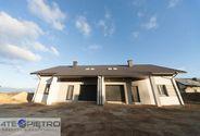 Dom na sprzedaż, Jastków, lubelski, lubelskie - Foto 2