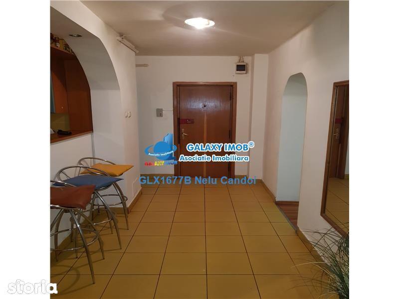Apartament de vanzare, București (judet), Calea 13 Septembrie - Foto 2
