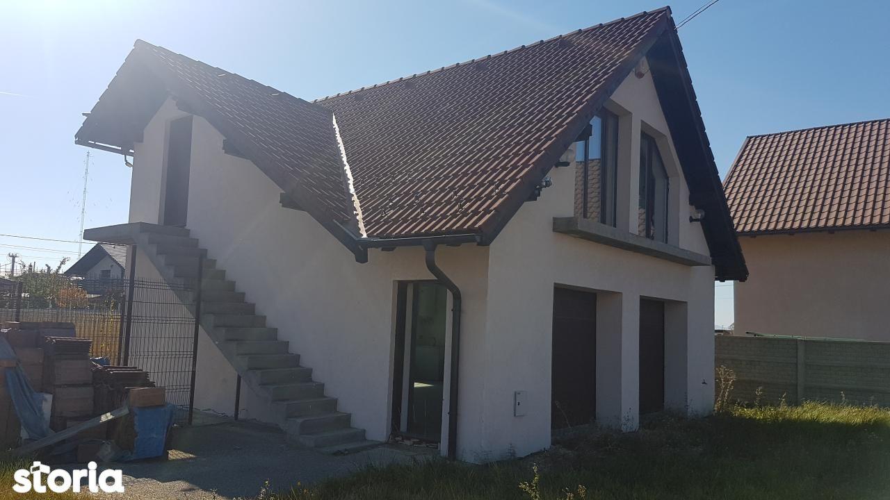 Casa de vanzare, Brașov (judet), Bod - Foto 9