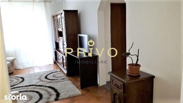 Apartament de inchiriat, Cluj (judet), Strada Alexandru Vaida Voievod - Foto 2