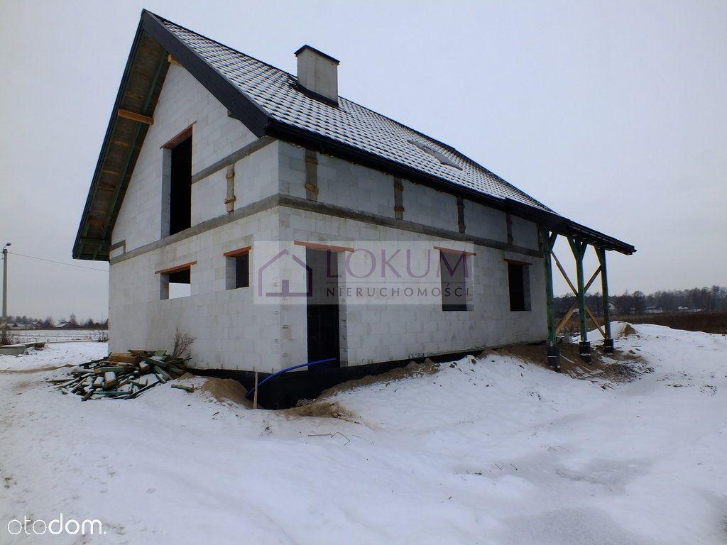 Dom na sprzedaż, Wielogóra, radomski, mazowieckie - Foto 6