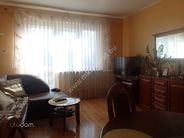 Dom na sprzedaż, Brwinów, pruszkowski, mazowieckie - Foto 9
