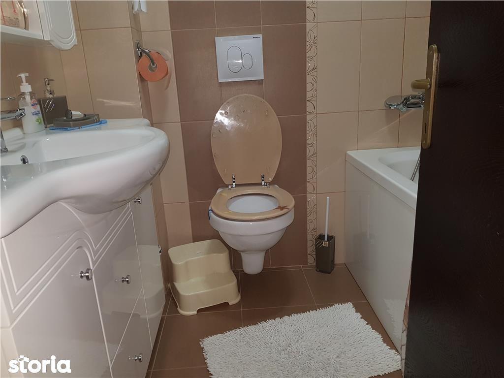 Apartament de vanzare, Argeș (judet), Strada Vasile Alecsandri - Foto 8