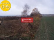 Działka na sprzedaż, Czubrowice, krakowski, małopolskie - Foto 2