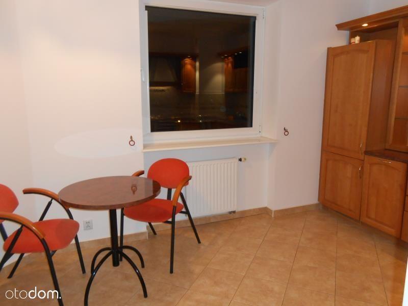 Mieszkanie na sprzedaż, Gdynia, Wielki Kack - Foto 2