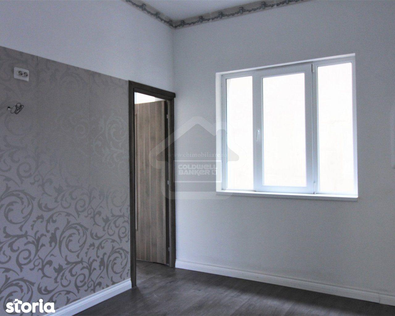 Apartament de vanzare, București (judet), Griviţa - Foto 5