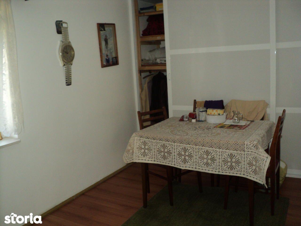 Casa de vanzare, Constanța (judet), Strada Caraiman - Foto 11