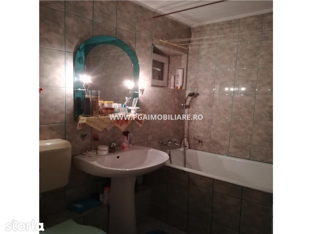 Apartament de vanzare, București (judet), Bulevardul Râmnicu Sărat - Foto 10