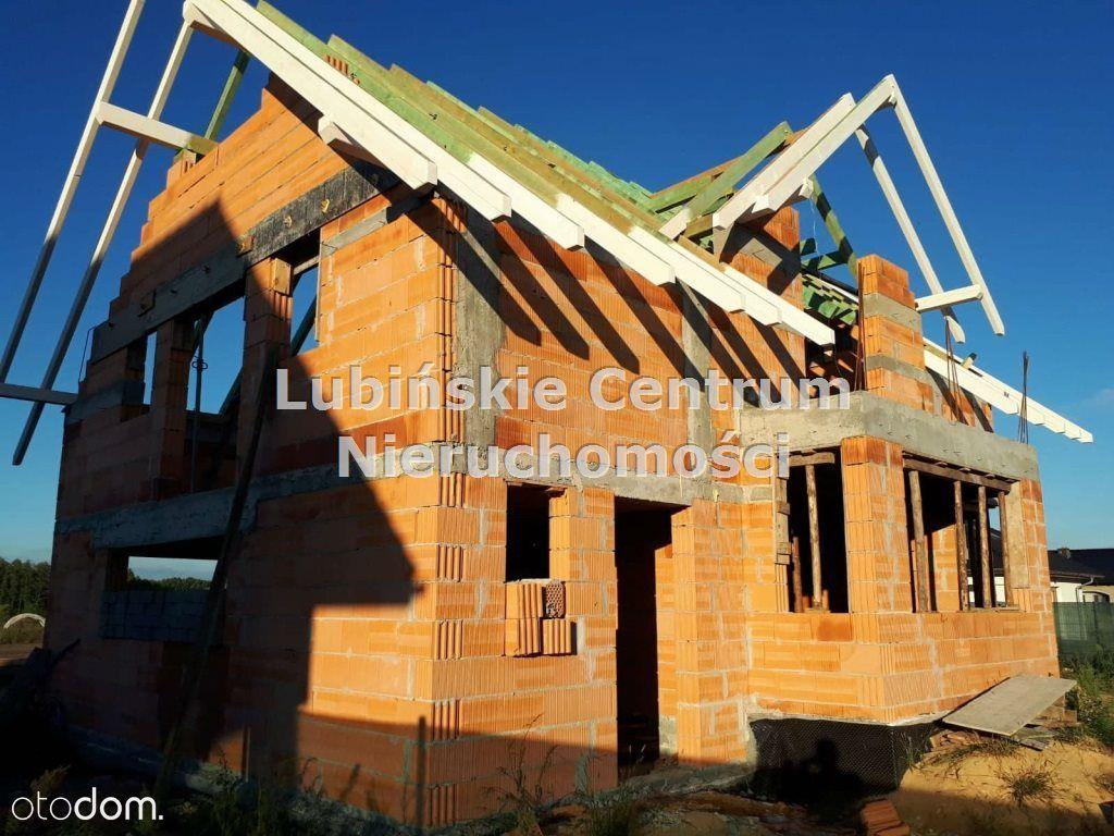 Dom na sprzedaż, Miroszowice, lubiński, dolnośląskie - Foto 7