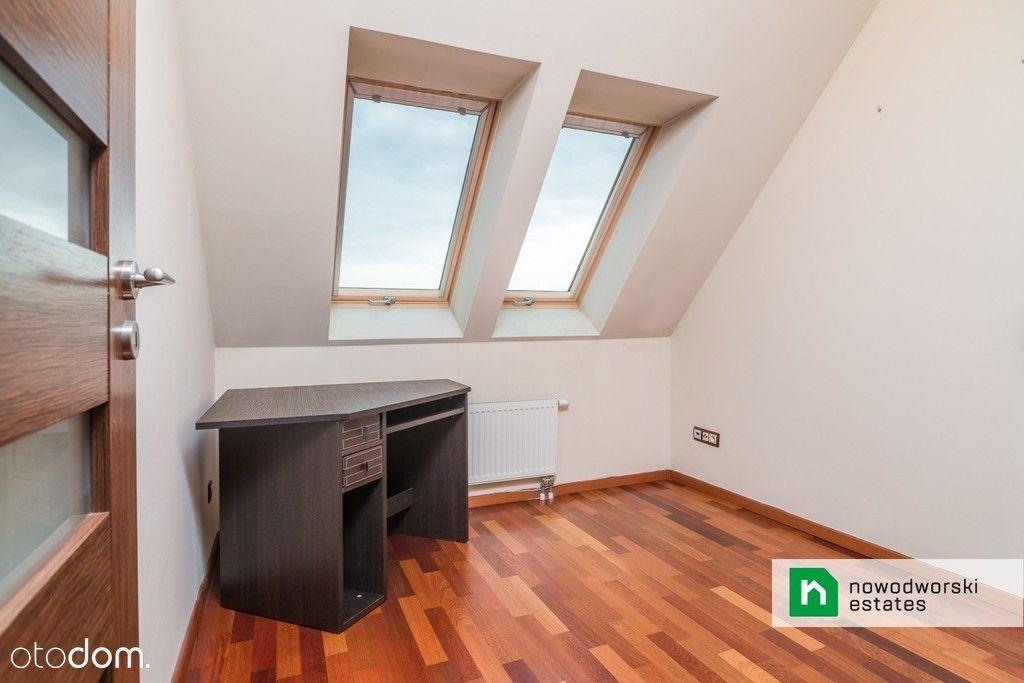 Mieszkanie na wynajem, Wrocław, Gaj - Foto 11
