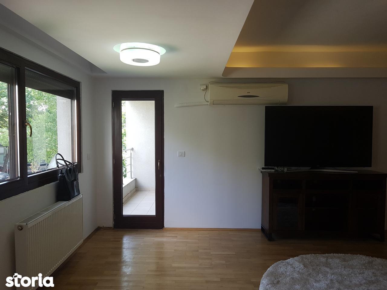 Apartament de inchiriat, Bucuresti, Sectorul 2, Dacia - Foto 3