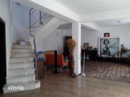 Casa de vanzare, Dolj (judet), Brestei - Foto 1